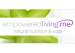 Empowered Living website